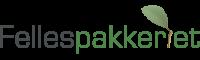 Fellespakkeriet Logo